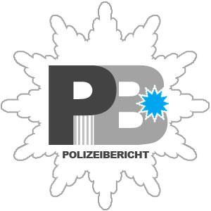 polizeibericht_logo