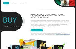 unicity_mexico