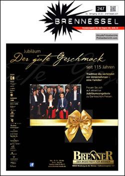 brennessel-cover-oktober15