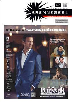brennessel_magazin_septembe