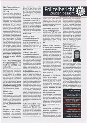 polizeibericht_brennessel