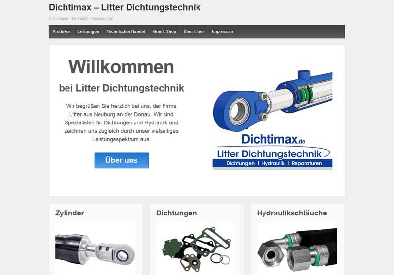 litter_dichtungstechnik