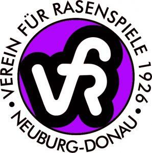 Logo_VfR_groß2
