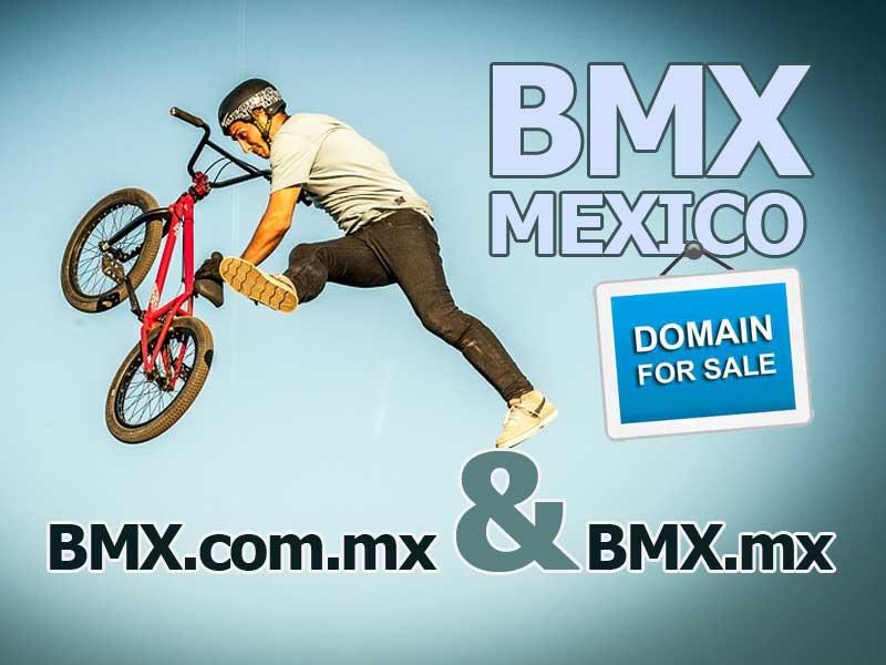 bmx-mexico
